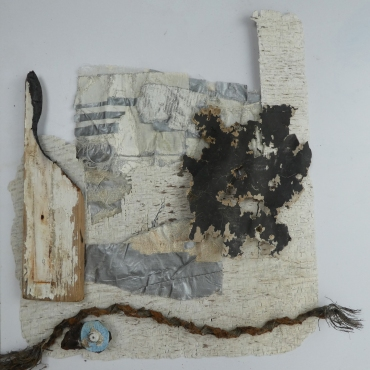June Assemblage, Climping