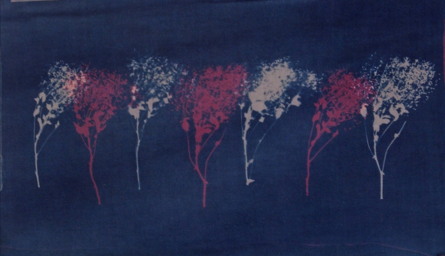 favourite-trees-on-blue-and-red-fabric-overlaid-e1506176630887.jpg