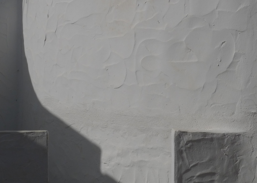 More Walls 3
