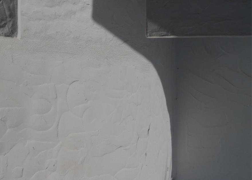 More Walls 4.jpg