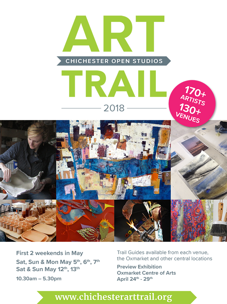 Art_Trail_Poster_A4
