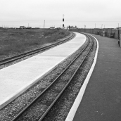 Dungeness Central