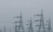 Pylons galore