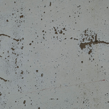 Harper Street wall 2