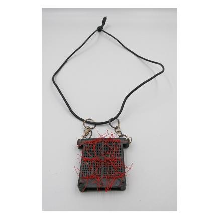 3M necklace