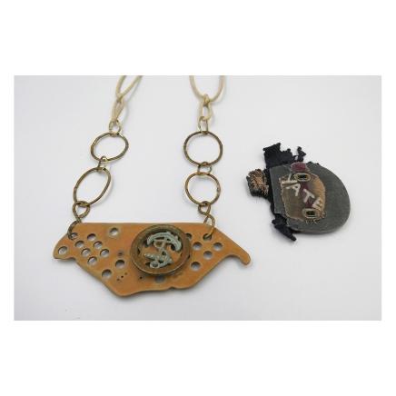Cadet necklace 1_edited-1