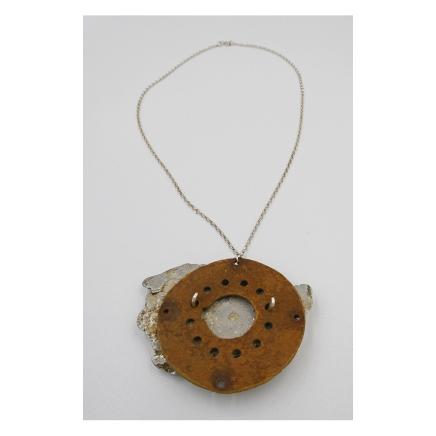 Cinch necklace 1_edited-1