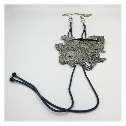 Medmerry necklace 1